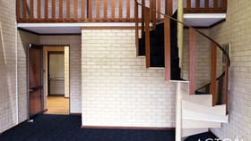 Medical / Consulting commercial property for lease at 5/20 Leura Street Nedlands WA 6009
