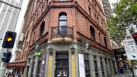 Hotel, Motel, Pub & Leisure commercial property for lease at Sydney NSW 2000