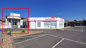 Offices commercial property for lease at 13a/172-176 McIvor Road Bendigo VIC 3550