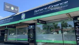 Offices commercial property for lease at 4/130 Wyong Road Killarney Vale NSW 2261