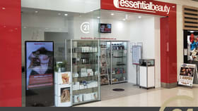 Shop & Retail commercial property for lease at 204 Unley Road, Shop 24 Unley Shopping Centre Unley SA 5061