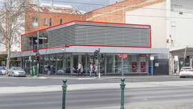 Offices commercial property for lease at Level 1/48 Pall Mall Bendigo VIC 3550