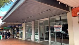 Showrooms / Bulky Goods commercial property for lease at 138-140 Summer St Orange NSW 2800