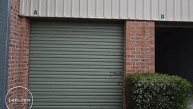 Parking / Car Space commercial property for lease at A/6-8 Cavendish Street Mittagong NSW 2575