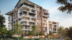 Other commercial property for lease at 52/14 Flinders Lane Rockingham WA 6168