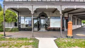 Shop & Retail commercial property for lease at Shop 2/1 Camp Street Daylesford VIC 3460
