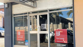 Parking / Car Space commercial property for lease at 3/110 Railway  Street Corrimal NSW 2518