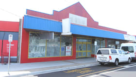 Shop & Retail commercial property for lease at 291-295 Esplanade Lakes Entrance VIC 3909