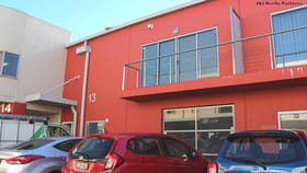 Showrooms / Bulky Goods commercial property for lease at Avenue of the Americas Newington NSW 2127