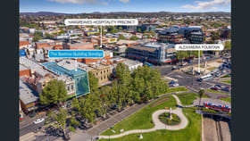 Shop & Retail commercial property for lease at 1st Floor/24-26 Pall Mall Bendigo VIC 3550