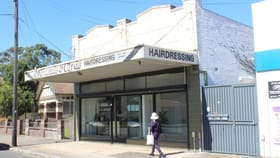 Shop & Retail commercial property for sale at 22-24 Georges River Road Croydon Park NSW 2133