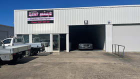 Factory, Warehouse & Industrial commercial property for lease at Unit 5/22-24 Marcia Street Coffs Harbour NSW 2450