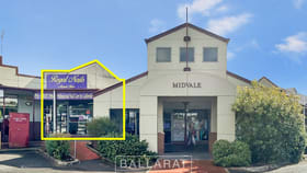 Shop & Retail commercial property for lease at 5/1174-1179 Geelong Road Mount Clear VIC 3350