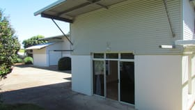 Rural / Farming commercial property for lease at 15 - 17 Northcott Crescent Alstonville NSW 2477