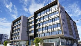 Medical / Consulting commercial property for sale at 1.07/Cnr Oran Park Dr & P Podium Way Oran Park NSW 2570