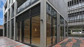 Shop & Retail commercial property for lease at Shop 3/2-8 Gough Street Cremorne VIC 3121