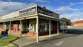 Shop & Retail commercial property for lease at 9/85-93 Coppards Road Newcomb VIC 3219