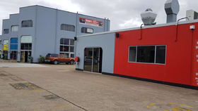 Factory, Warehouse & Industrial commercial property for lease at 1A/229 Brisbane Road Biggera Waters QLD 4216