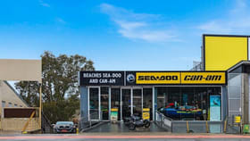 Shop & Retail commercial property for lease at 200 Condamine Street Balgowlah NSW 2093