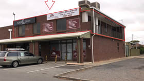 Offices commercial property for lease at 1B/236 Seaford Road Seaford SA 5169