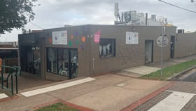 Shop & Retail commercial property for lease at 157 Park Street Templestowe VIC 3106
