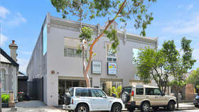 Other commercial property for lease at Ground floor/256 Norton Street Leichhardt NSW 2040