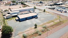 Factory, Warehouse & Industrial commercial property for lease at 2890 Pemberton Way Karratha Industrial Estate WA 6714