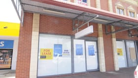 Shop & Retail commercial property for lease at 1A/786 Albany Hwy Victoria Park WA 6100