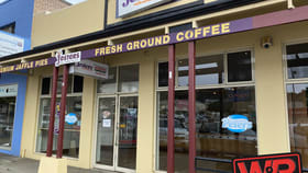 Shop & Retail commercial property for lease at Shop 1, 77 Lockyer Avenue Albany WA 6330