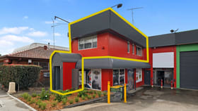 Offices commercial property for lease at North Richmond NSW 2754