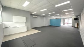 Medical / Consulting commercial property for lease at 3B/13-17 Upton Street Bundall QLD 4217