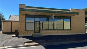 Offices commercial property for lease at 7 North Street Angaston SA 5353
