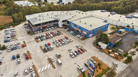 Offices commercial property for lease at 3A / 152-156 Pacific Highway Tuggerah NSW 2259