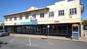 Shop & Retail commercial property for lease at Shop 1  15 Callide Street Biloela QLD 4715