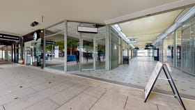 Shop & Retail commercial property for lease at 2-3/224 Maude Street Shepparton VIC 3630