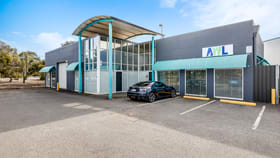 Offices commercial property for lease at 1 Endeavour Drive Port Adelaide SA 5015