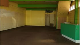 Shop & Retail commercial property for lease at Margate QLD 4019
