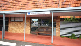 Offices commercial property leased at 7/82 Keith Compton Drive Tweed Heads NSW 2485