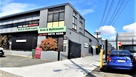 Showrooms / Bulky Goods commercial property for lease at 28C/28-30 Buffalo Road Gladesville NSW 2111