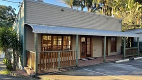 Showrooms / Bulky Goods commercial property for lease at 387-389 The Entrance Road Erina Heights NSW 2260