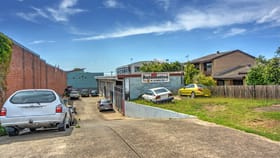 Factory, Warehouse & Industrial commercial property for lease at 2 Burr Avenue Nowra NSW 2541