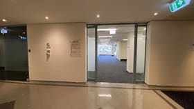 Medical / Consulting commercial property for lease at Suite 20/402 Chapel Rd Bankstown NSW 2200