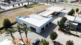 Shop & Retail commercial property for lease at Shop 24B/8025 Goulburn Valley Highway Kialla VIC 3631