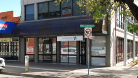 Offices commercial property for lease at 226 Wyndham Street Shepparton VIC 3630