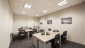 Serviced Offices commercial property for lease at 380 St Kilda Road St Kilda VIC 3182