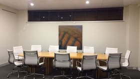 Serviced Offices commercial property for lease at 271 Bunker Road Adamstown NSW 2289