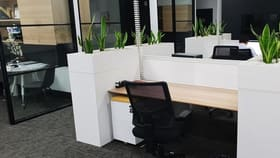 Serviced Offices commercial property for lease at 80 George Street Parramatta NSW 2150