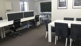 Serviced Offices commercial property for lease at 110 Prospect Road Prospect SA 5082