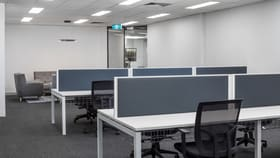 Serviced Offices commercial property for lease at 72 York Street South Melbourne VIC 3205