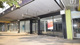 Shop & Retail commercial property for lease at 118-120 High St Shepparton VIC 3630
